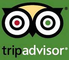 Tripadvisor guadeloupe excursion réservation 4X4 Land Rover randonnée.