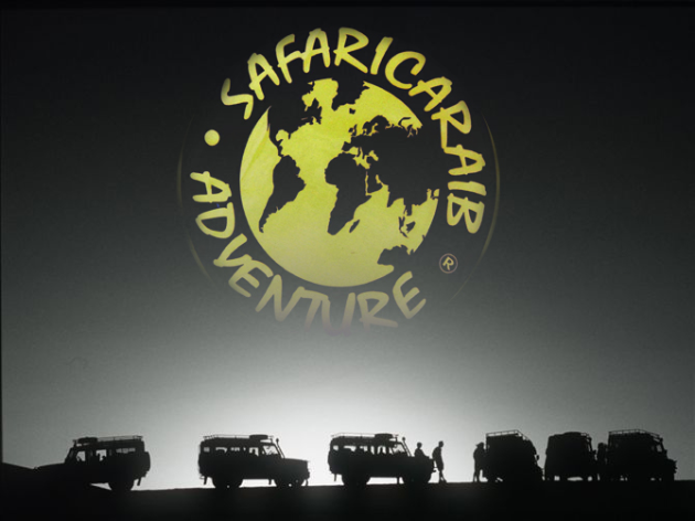 Jeep 4X4 Land-Rover Defender 110 - Privatisation -Transfert - Excursions en Guadeloupe